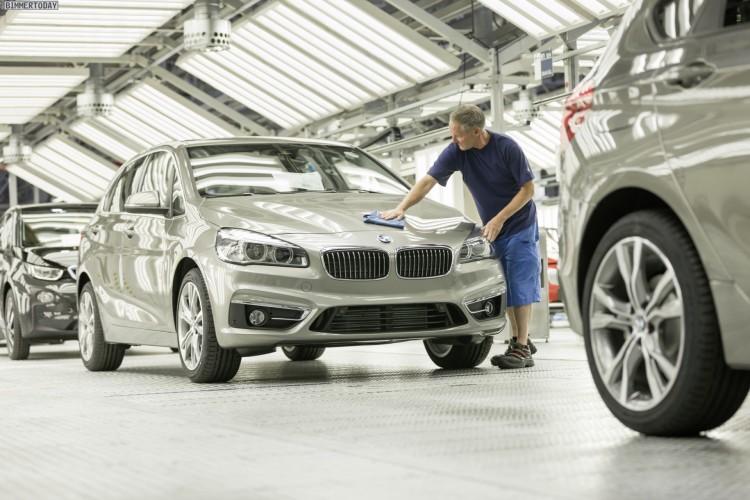 BMW-2er-Active-Tourer-Produktion-Werk-Leipzig-2014-02
