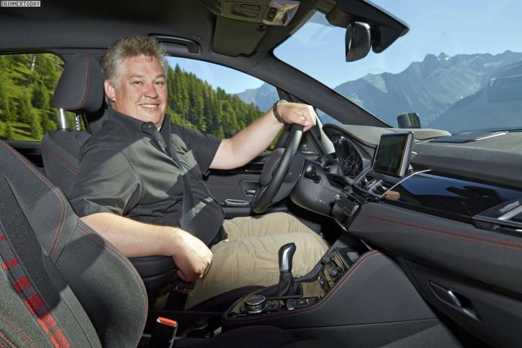 BMW-2er-Active-Tourer-Van-Frontantrieb-Projektleiter-Siegfried-Mueller-04