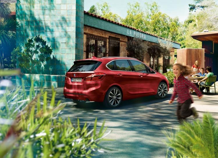BMW-2er-Active-Tourer-Werbung-2014-Werbe-Kampagne-Van-02