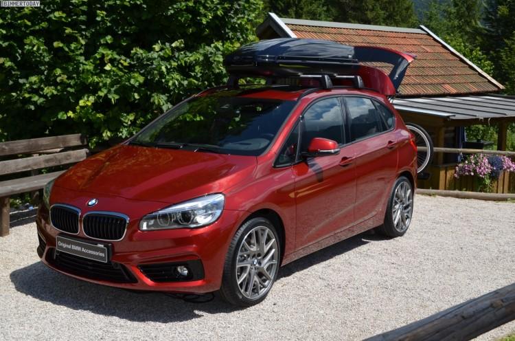 BMW-2er-Active-Tourer-Zubehoer-Dachbox