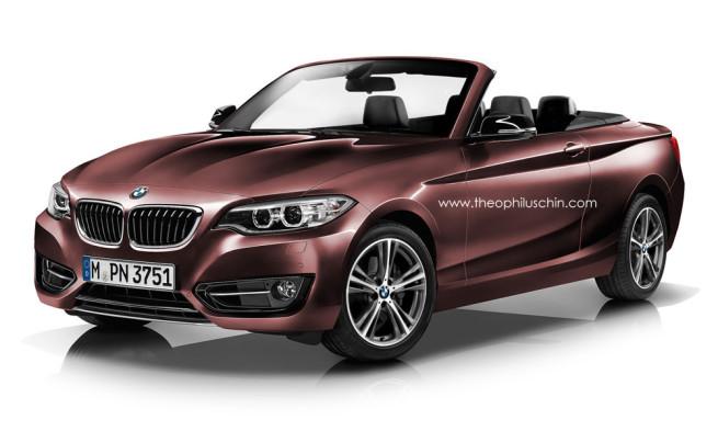 BMW-2er-Cabrio-2014-F23-Theophilus-Chin-1