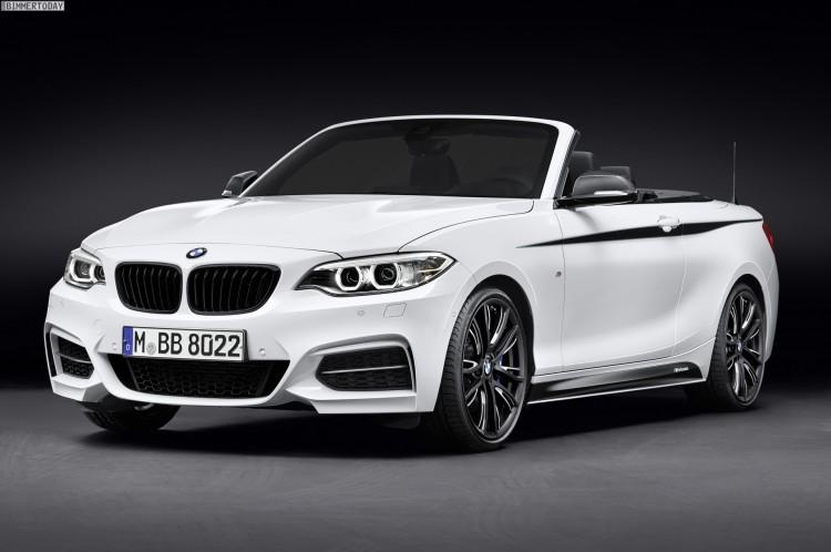 BMW-2er-Cabrio-F23-BMW-M-Performance-Tuning-Zubehoer-2015-01