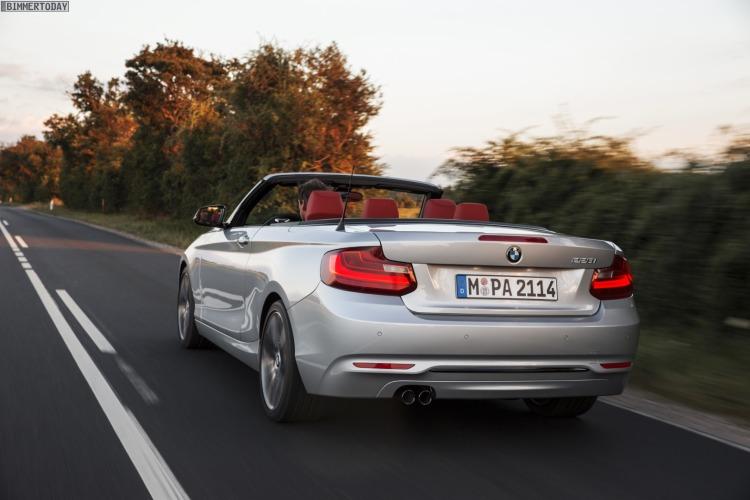 BMW-2er-Cabrio-F23-Paris-Auto-Show-2014-228i-2015-Stoffdach-Cabriolet-02