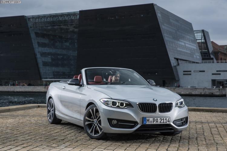 BMW-2er-Cabrio-F23-Paris-Auto-Show-2014-228i-2015-Stoffdach-Cabriolet-25