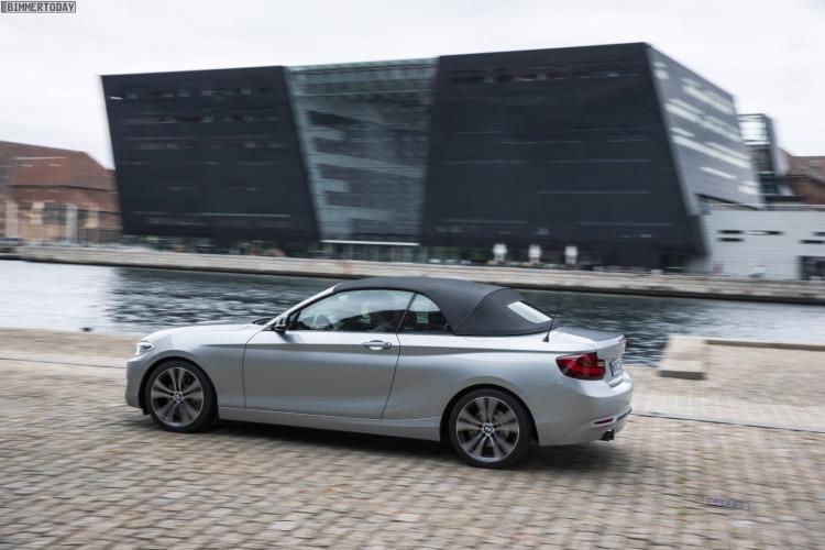 BMW-2er-Cabrio-F23-Paris-Auto-Show-2014-228i-2015-Stoffdach-Cabriolet-34