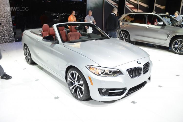 BMW-2er-Cabrio-F23-Silber-Live-Fotos-LA-Auto-Show-2014-01