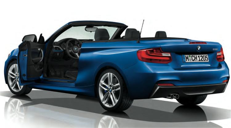 BMW-2er-Cabrio-M-Sportpaket-F23-Estorilblau-2