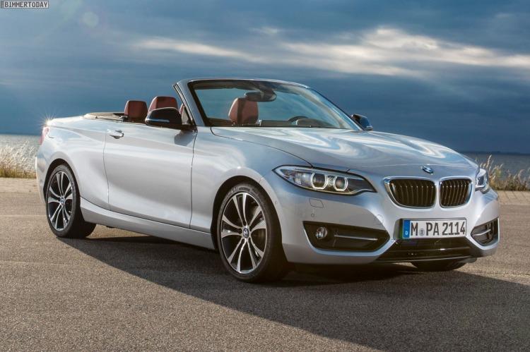 BMW-2er-Cabrio-Preise-Marktstart-F23-Grundpreis-220i-220d-228i-M235i-Preis