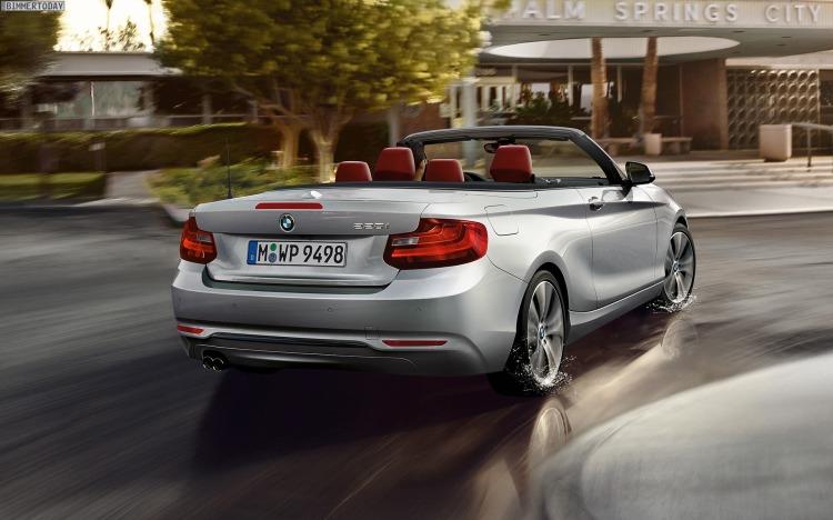 BMW-2er-Cabrio-Wallpaper-F23-1920-x-1200-Desktop-Hintergrund-03