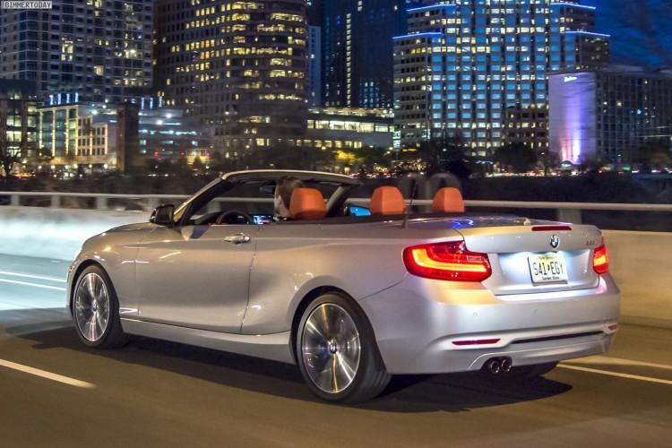 BMW-2er-Cabrio-Wallpaper-Nacht-Design-228i-F23-Sport-Line-03