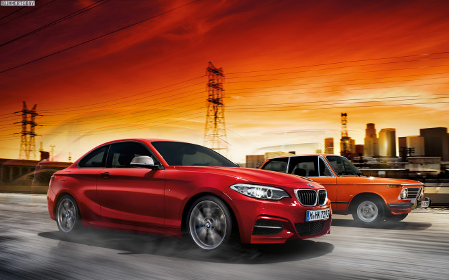 BMW-2er-Coupe-F22-M235i-Wallpaper-2002ti-1920-1200-20