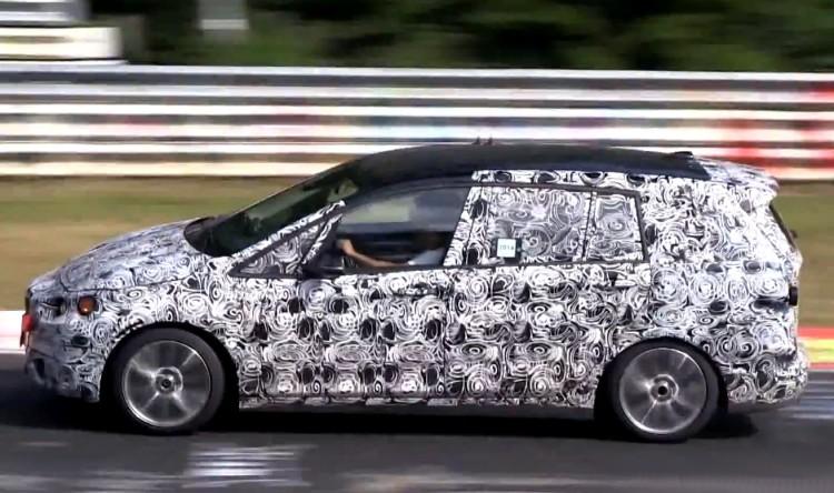 BMW-2er-Gran-Tourer-2015-Erlkoenig-Video-Siebensitzer-Van