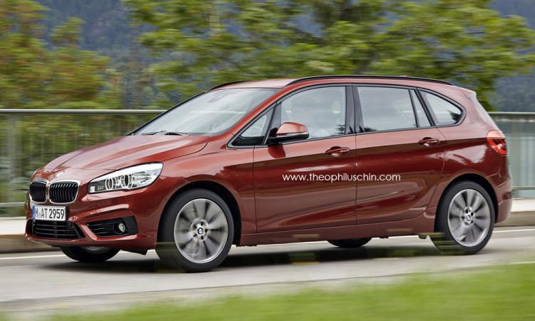 BMW-2er-Gran-Tourer-2015-Siebensitzer-Van-F46-TheophilusChin-1