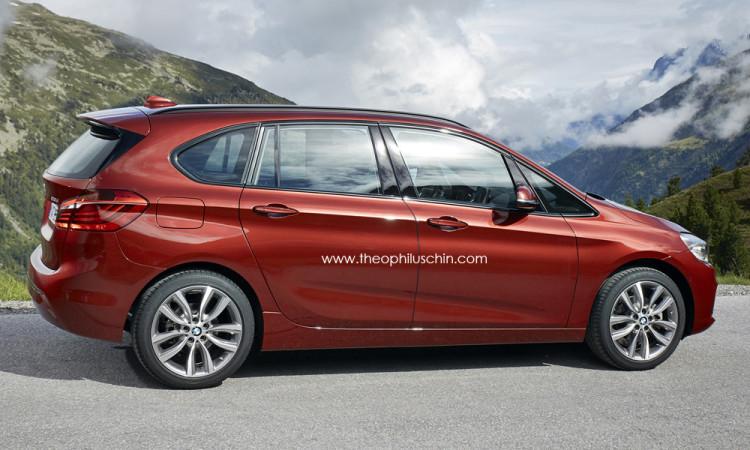 BMW-2er-Gran-Tourer-2015-Siebensitzer-Van-F46-TheophilusChin-2