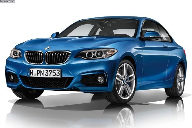 BMW-2er-M-Sportpaket-F22-Estorilblau-2014-01