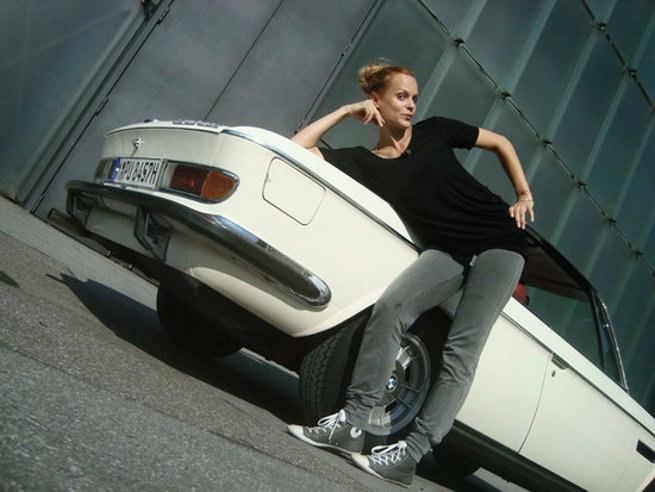 BMW-3.0-CSi-Freude-hoert-nie-auf-06