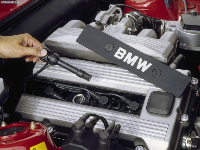 BMW-318is-E30-06