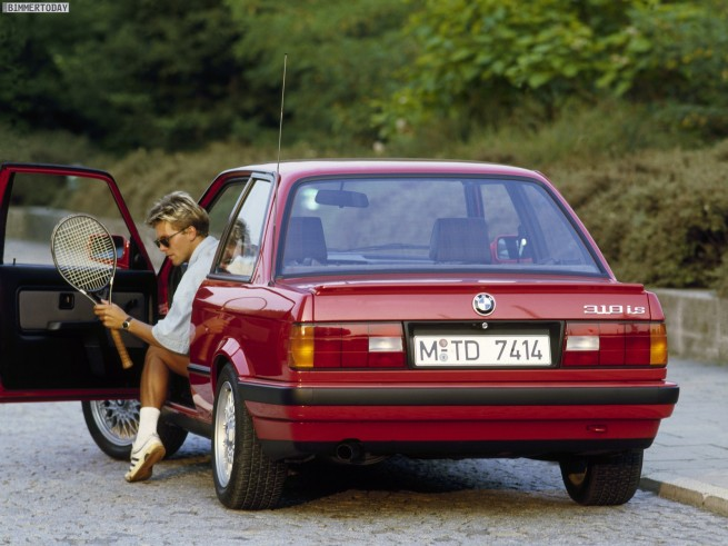 BMW-318is-E30-08