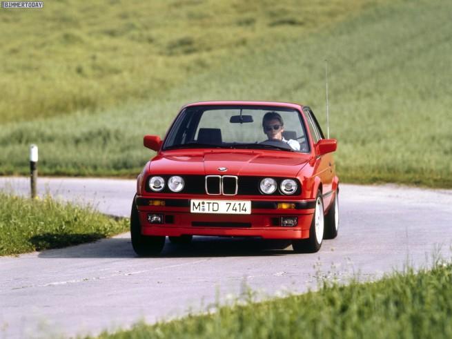 BMW-318is-E30-10