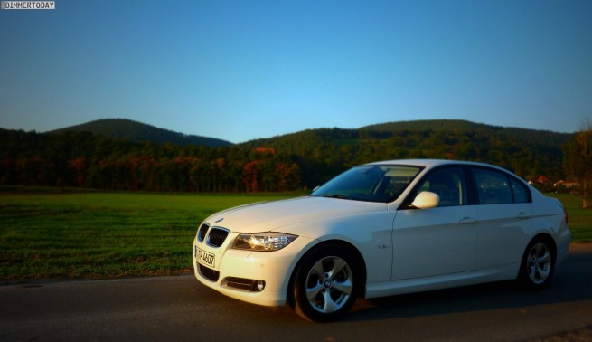 BMW-320d-EfficientDynamics-Edition-01