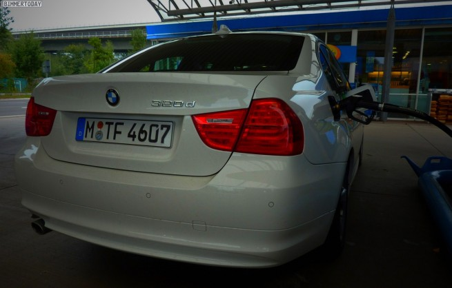 BMW-320d-EfficientDynamics-Edition-07
