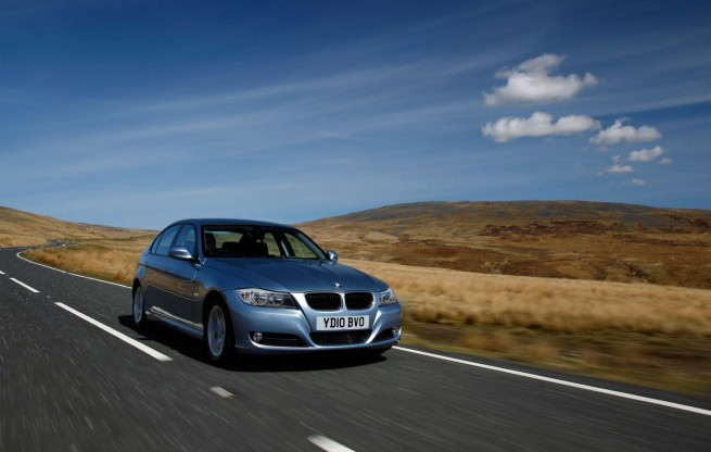 BMW-320d-EfficientDynamics-Edition-UK-01