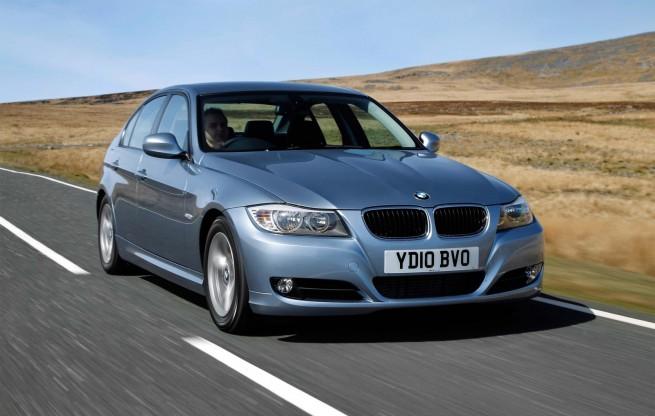 BMW-320d-EfficientDynamics-Edition-UK-09