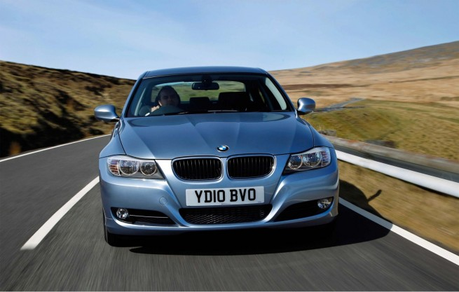BMW-320d-EfficientDynamics-Edition-UK-10