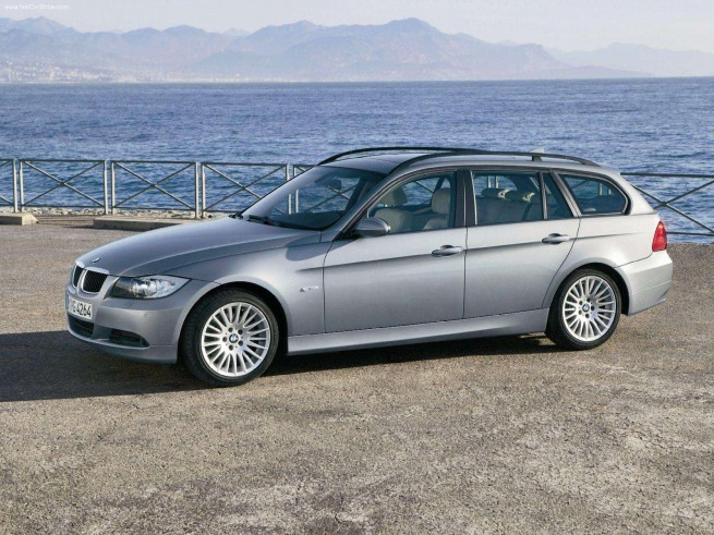 BMW-320d_Touring_2005_1600x1200_wallpaper_02