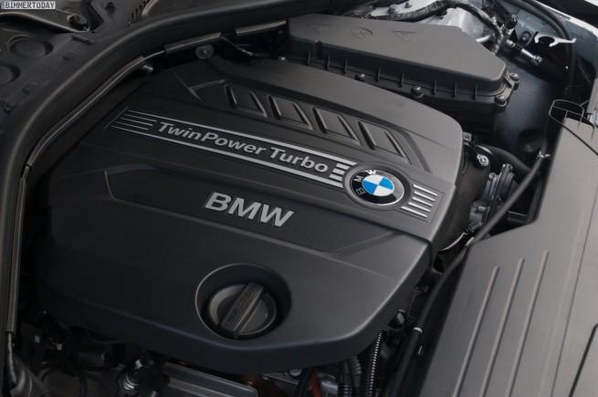 BMW-328d-F30-USA-N47-Vierzylinder-Diesel-06
