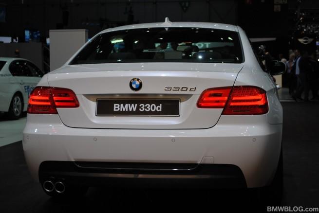 BMW-330d-E92-LCI-M-Sportpaket-08