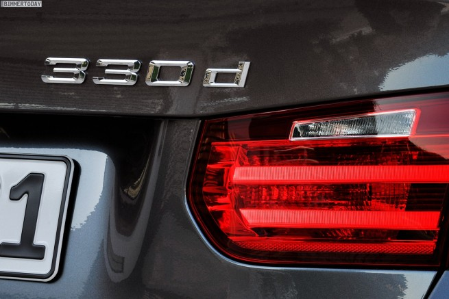 BMW-330d-xDrive-F30-2013-Allrad-Diesel-Performance