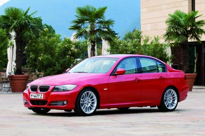 BMW-335d-E90-LCI