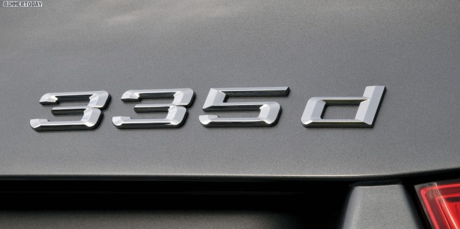 BMW-335d-F30-xDrive-F31-2013-Biturbo-Diesel