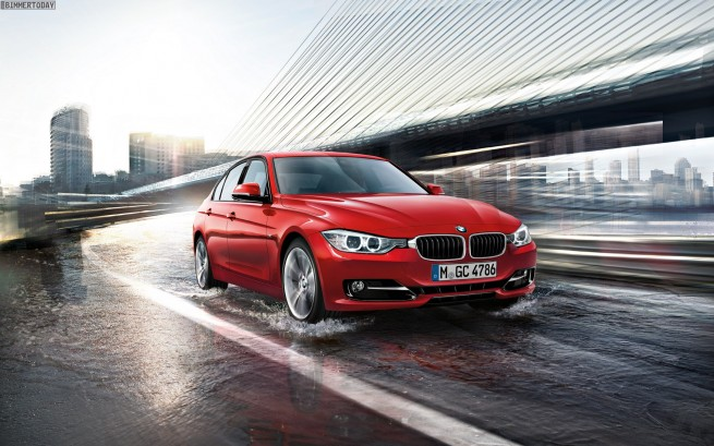 BMW-335d-xDrive-F30-2013