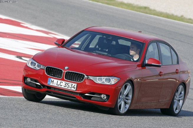 BMW-335d-xDrive-F30-2013-technische-Daten-Fahrleistungen