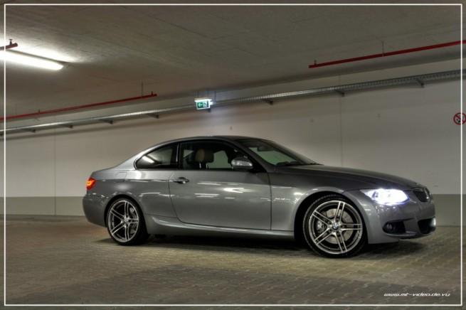 BMW-335i-E92-LCI-M-Sportpaket-DKG-mt-video-05