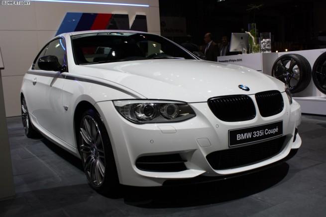 BMW-335i-Performance-E92-Paris-2010-16