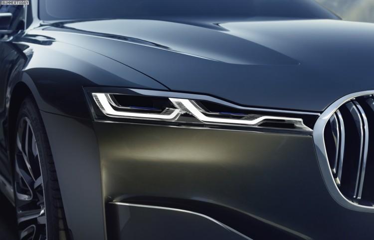 BMW-35up-Plattform-7er-G11-5er-G30-Hinterradantrieb-Heckantrieb