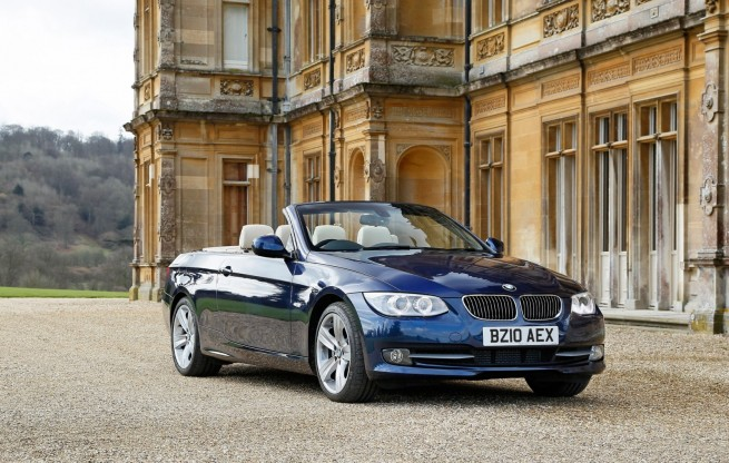 BMW-3er-Cabrio-E93-LCI-Facelift-UK-02
