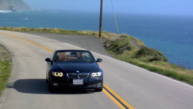 BMW-3er-Cabrio-Pacific-Coast-Highway