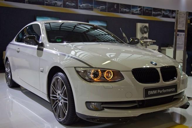 BMW-3er-Coupé-E92-LCI-Performance-MyCar-1