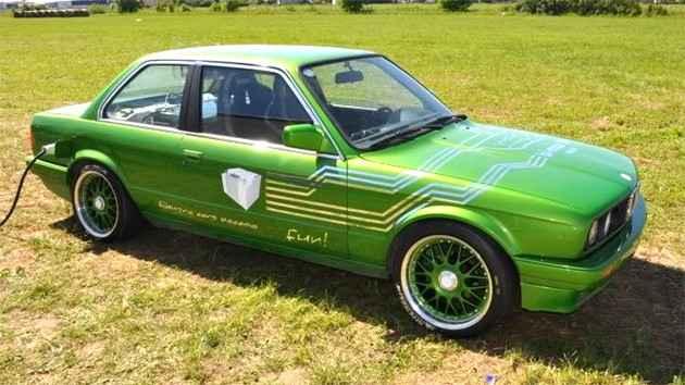 BMW-3er-E30-Elektro-VST-Conversions