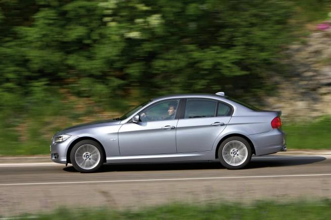 BMW-3er-E90-LCI