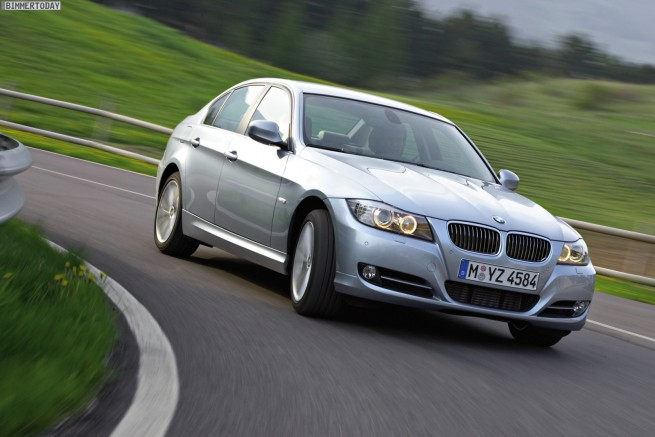 BMW-3er-E90-LCI-Facelift-02