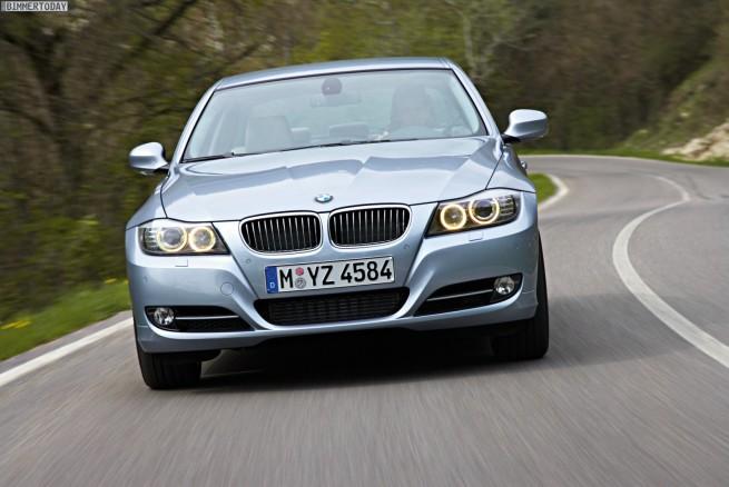 BMW-3er-E90-LCI-Facelift-06