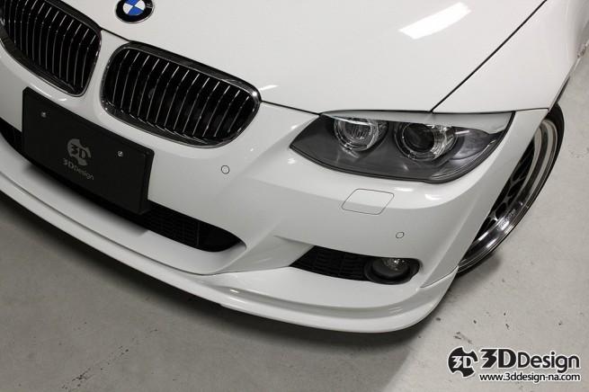 BMW-3er-E92-LCI-3D-Design-USA-11