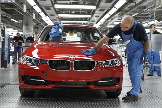 BMW-3er-F30-2012-Produktion-Werk-München-27