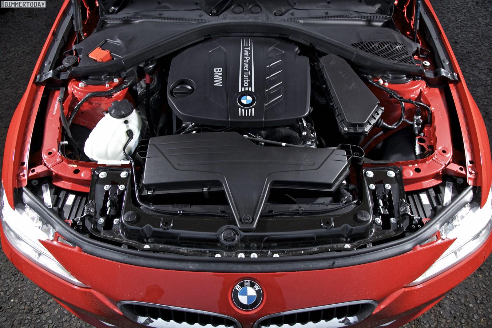 6000 Euro Umweltprämie Für ältere Mini Und Bmw Diesel