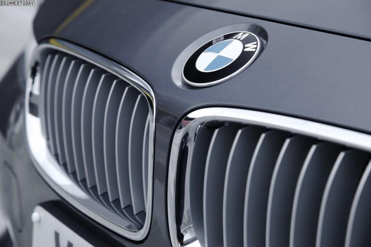 BMW-3er-F30-328i-2012-Modern-Line-Wallpaper-RHD-08